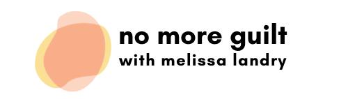 Melissa Landry Nutrition